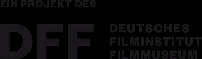Ein Projekt des DFF