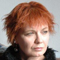 Martina Lassacher