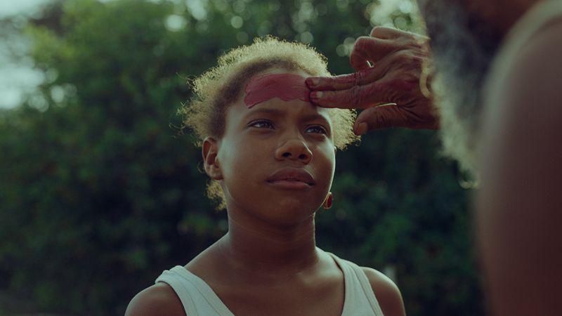 Filmstill BULADÓ 1